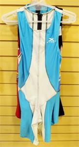 X-Tres Triathlon