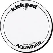 AQUARIAN - Kick Pad Falam Simple