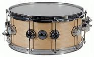 DW - Collector´s Maple 13X6