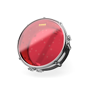 EVANS - Hidraulico Arenado Rojo 14