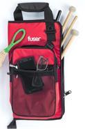 FUSER FFP-R