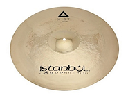 ISTANBUL AGOP - XIST POWER RIDE 20
