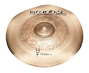 ISTANBUL AGOP THIT12
