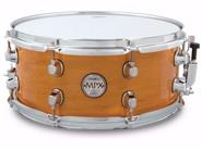 MAPEX - MPX Maple Natural 13X6