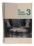 MARTIN VICENTE In Good Hands 3