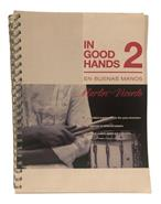 MARTIN VICENTE In Good Hands 2