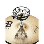 MEINL Cymbals THH1BK