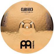 MEINL Cymbals - Classic Custom Medium Crash 16