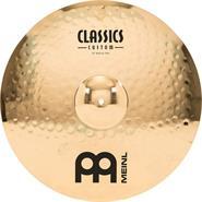 MEINL Cymbals - Classsic Custom Medium Ride 20