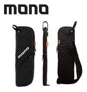 MONO M80-SS-BLK