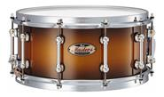 PEARL - Master Maple Reserve 14X6.5 Olive Burs