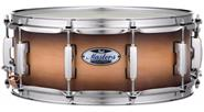 PEARL - Master Complete Series Maple 14x5.5