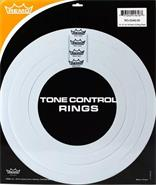 REMO - Tone Control Rings 12 13 14 16