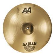 SABIAN  - AAX Bash Ride 21