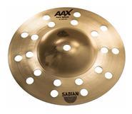 SABIAN  - AAX Aero Splash 8