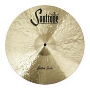 SOULTONE - Crash Custom Series 16