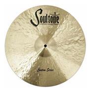 SOULTONE - Ride Custom Series 21