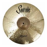 SOULTONE - Ride Gospel 20