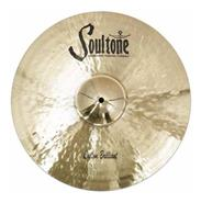 SOULTONE - Crash Custom Brillant 17
