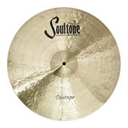 SOULTONE - Crash Vintage Series 15