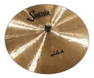 SOULTONE - Soultone Old K Crash Ride 21