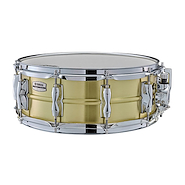 YAMAHA - Yamaha Recording Custom Brass