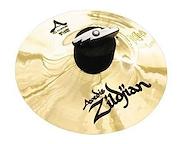 ZILDJIAN - A Custom Brillant Splash 6