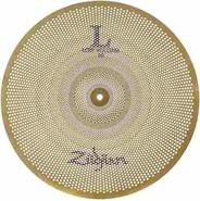 ZILDJIAN - Low Volume Crash Ride 18
