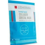 LIDHERMA Collagen Crystal Mask