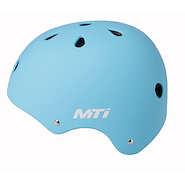 MTI HALO12
