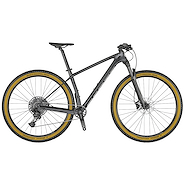 SCOTT SCALE 940 2021 CARBONO