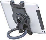 AIDATA US2001 - Universal Tablet Station