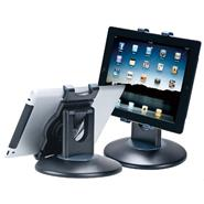 AIDATA US2002 - Universal Tablet Station