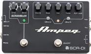 AMPEG SCR-DI - c/Overdrive Scrambler