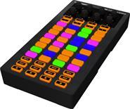 BEHRINGER CMD LC-1 - DJ