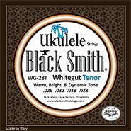 BLACK SMITH WG-28T - Whitegut Tenor - 026/038
