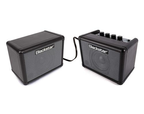 BLACKSTAR Fly Bass Stereo Pack