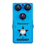 BLACKSTAR LT-Boost