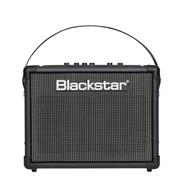 BLACKSTAR ID:CORE Stereo 20 / 2x5