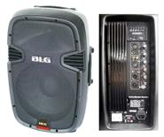 BLG RXA15P660UD-180 - 15