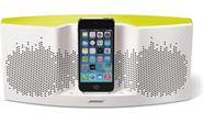 BOSE Sound Dock XT - Yellow