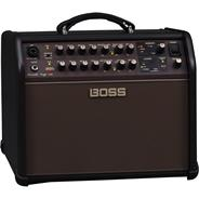 BOSS ACS LIVE - 60 Watts - Usb