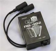 CAT BLUES AB-402