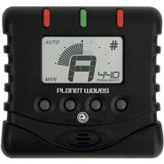 DADDARIO Planet Waves Universal Chromatic II Tuner