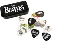 DADDARIO Planet Waves 1CAB4-15BT1 - Beatles - Medium x15