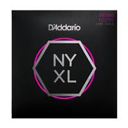 DADDARIO Strings NYXL45100 - Long Scale 45/100