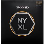 DADDARIO Strings NYXL50105 - Long Scale 50/105