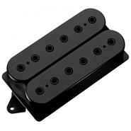 DIMARZIO DP-159 - Evolution Bridge (Puente)