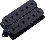 DIMARZIO DP-158 - Evolution Neck (Mango)