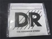 DR DR009 - .009 (1ra)